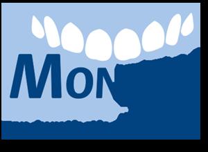 Tandprothetische praktijk Monten